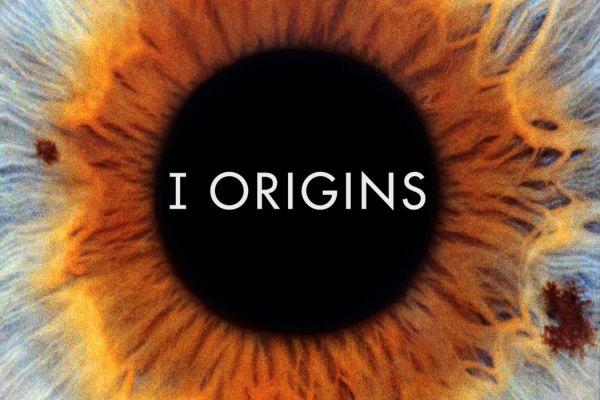 I-Origin-1050x700