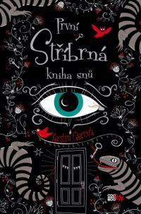 Kerstin Gierová - První stříbrná kniha snů