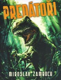 knizni tipy 4 predatori