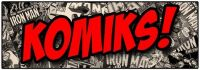 komiks_full