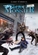 Lovci monster