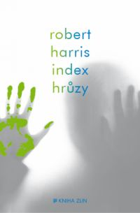 Robert Harris - Index hrůzy