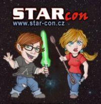 Starcon