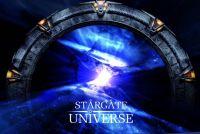 Stargate: Universe