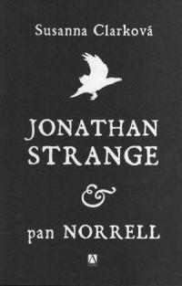 Susana Clarková - Jonathan Strange & Pan Norrell