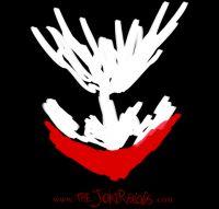 The Joker Blogs