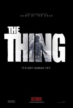the-thing-2011-poster-280x414