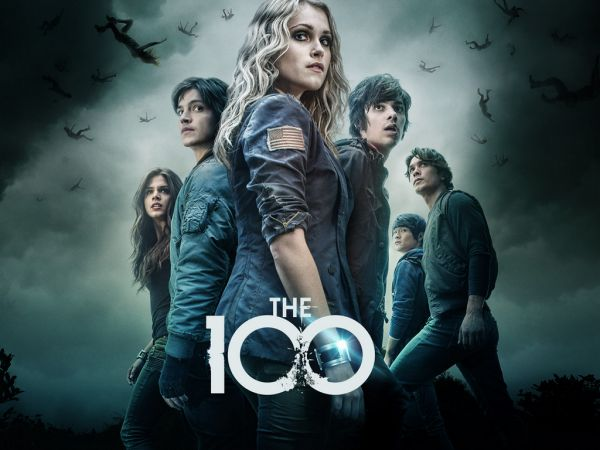 the100_1