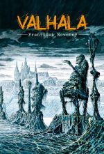 Valhala