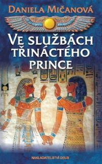 Ve službách třináctého prince