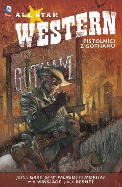 WesternHex