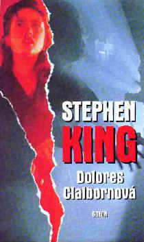 King Stephen - Dolores Claibornová