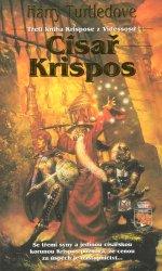 Turtledove Harry - Císař Krispos - Krispos z Videssosu III.