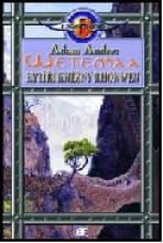 Andres Adam - Rytíři kněžny Rhonwen