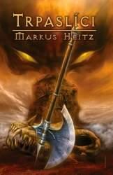 Heitz Markus - Trpaslíci