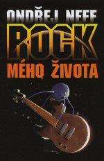 Neff Ondřej - Rock mého života