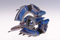 Droid Tri-Fighter