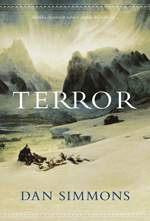 Simmons Dan - Terror