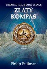 Pullman Philip - Zlatý kompas