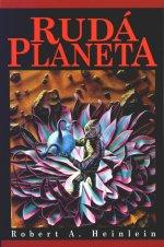 Heinlein, Robert A. - Rudá planeta