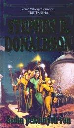 Donaldson, Stephen R. - Sedm pekelných ran