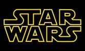 Star Wars kam se podíváš