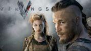 Vikings - 2. řada