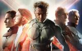 5 důvodů, proč se těšit na X-Men: Budoucí minulost