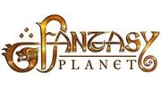 Chcete zůstat anonymní? Fantasy Planet znovu otevírá své diskuze