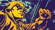 MPH: Co dokáže superdroga Marka Millara?