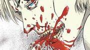 Nailbiter, Okusovač nehtů, a městečko sériových vrahů