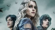 The 100: S mláďaty za soumrak civilizace