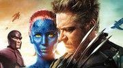 X-Men: Budoucí minulost je vlhký sen geeků