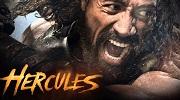 Herkules: Jak se rodí legenda
