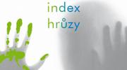 Jaký je váš Index hrůzy?
