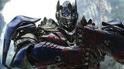 Transformers: Zánik nepřináší žádná překvapení