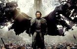 Drákula: Neznámá legenda aneb zpátky do středověku