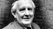 Tolkien se představí na Karlově Univerzitě