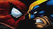 Ultimátní Spider-man na střídačce s X-meny