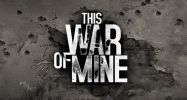 This War of Mine: recenze