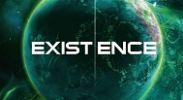 Existence: nutnost pro příznivce hard science fiction