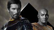 Exodus: Exitus velkofilmu