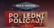 Ben H. Winters - Poslední policajt