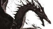 Poslední let: připravte se na pátou knihu ze série Dragon Age