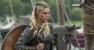 Třetí série Vikingů bojuje o holý život