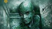 Závěrečný díl kultovního scifi cyklu přináší Válku pláství