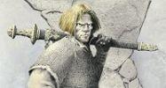První příběh velkolepé ságy z drsného světa vikingských válečníků