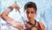 Magie ničivá: sedmý díl z urban fantasy cyklu Kate Danielsová