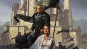 Křižovatka soumraku: pokračování kultovní fantasy ságy Kolo času