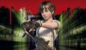 Románová série Resident Evil  vstupuje do druhého kola
